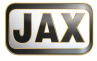 jax logo for website